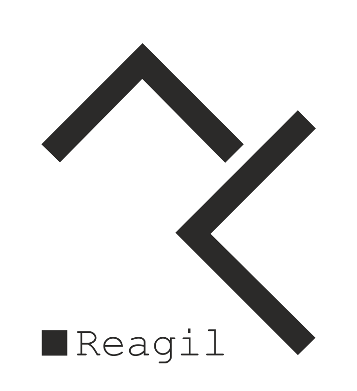reagil.net